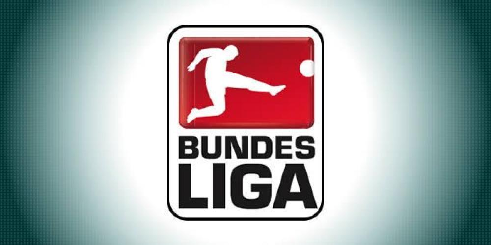 Bundesliga next episode air date poster