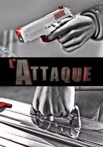 L'Attaque next episode air date poster