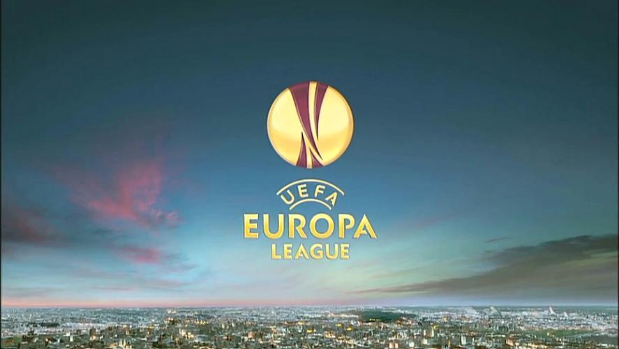 UEFA Europa League Highlights next episode air date poster