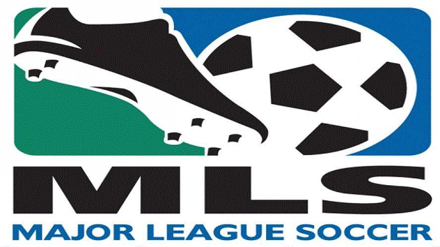 MLS Soccer on ESPN next episode air date poster