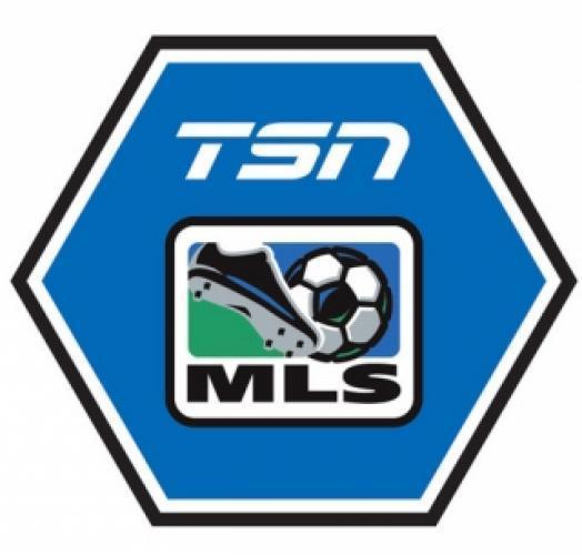 MLS Soccer (CA) next episode air date poster