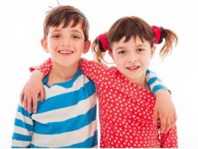 Topsy and Tim next episode air date poster