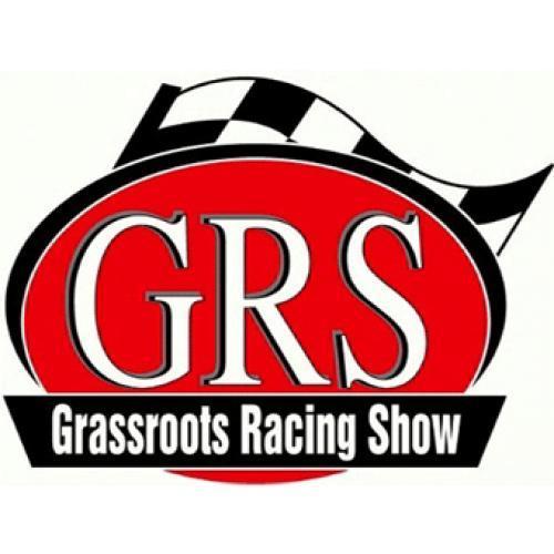 Grass Roots Racing TV next episode air date poster