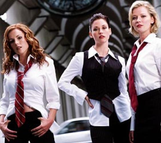 girls club next episode air date poster