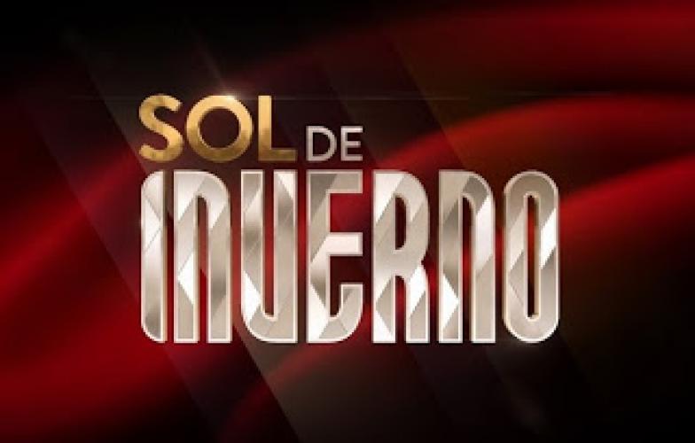 Sol de Inverno next episode air date poster