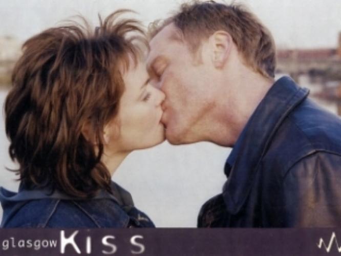 Glasgow Kiss next episode air date poster