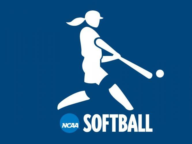 College Softball on ABC next episode air date poster