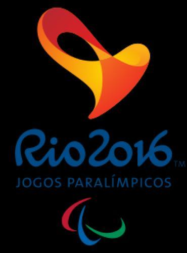 The 2016 Summer Paralympics next episode air date poster