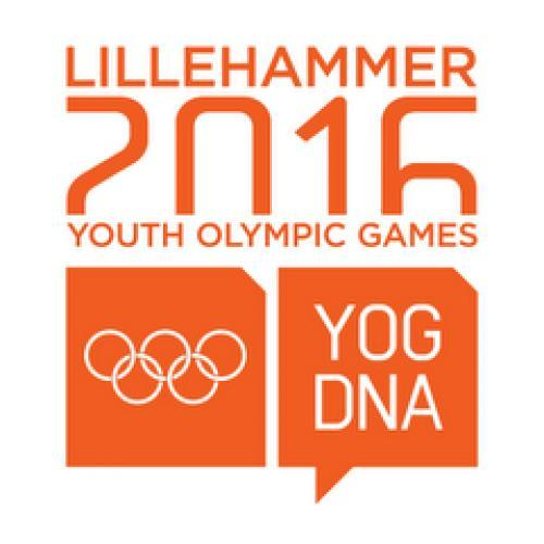 The 2016 Winter Youth Olympics next episode air date poster
