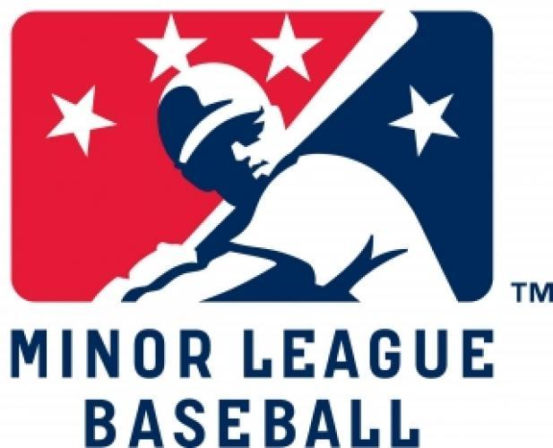 Minor League Baseball on NBC next episode air date poster