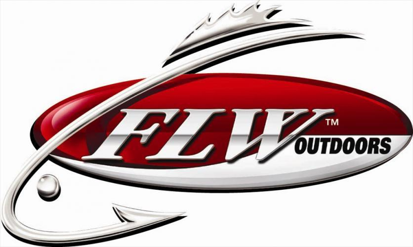 FLW Outdoors next episode air date poster