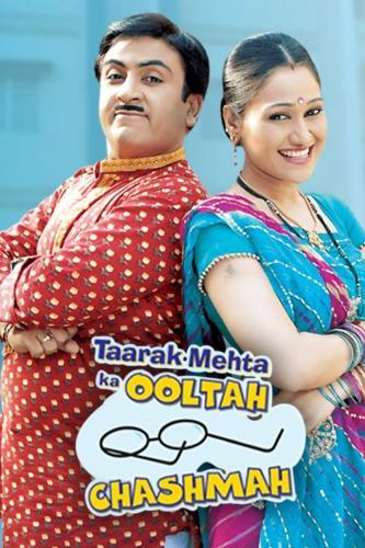 Taarak Mehta Ka Ooltah Chashmah next episode air date poster