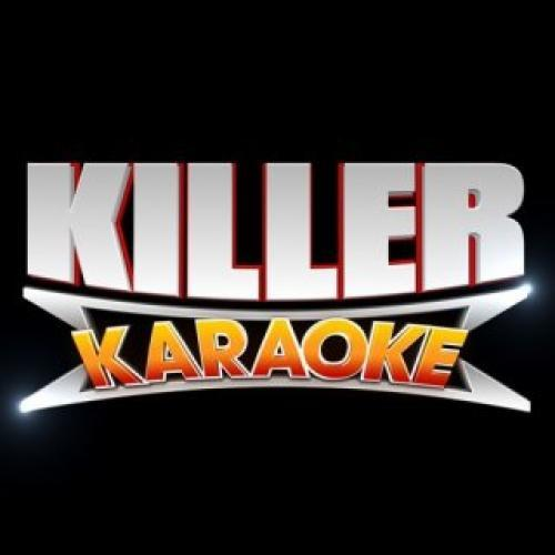 Killer Karaoke (NO) next episode air date poster