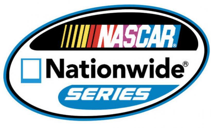 NASCAR Nationwide Series Qualifying next episode air date poster