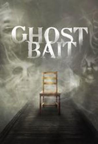 Ghost Bait next episode air date poster
