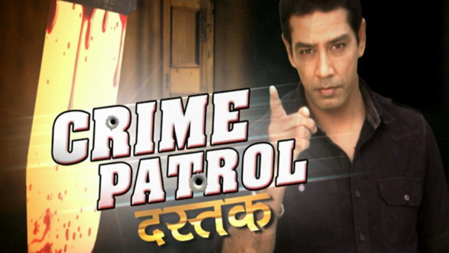 Crime Patrol next episode air date poster
