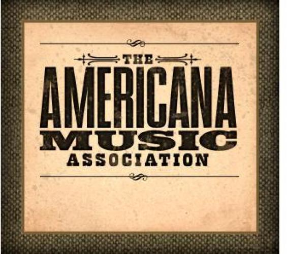 Americana Music Honors & Awards next episode air date poster