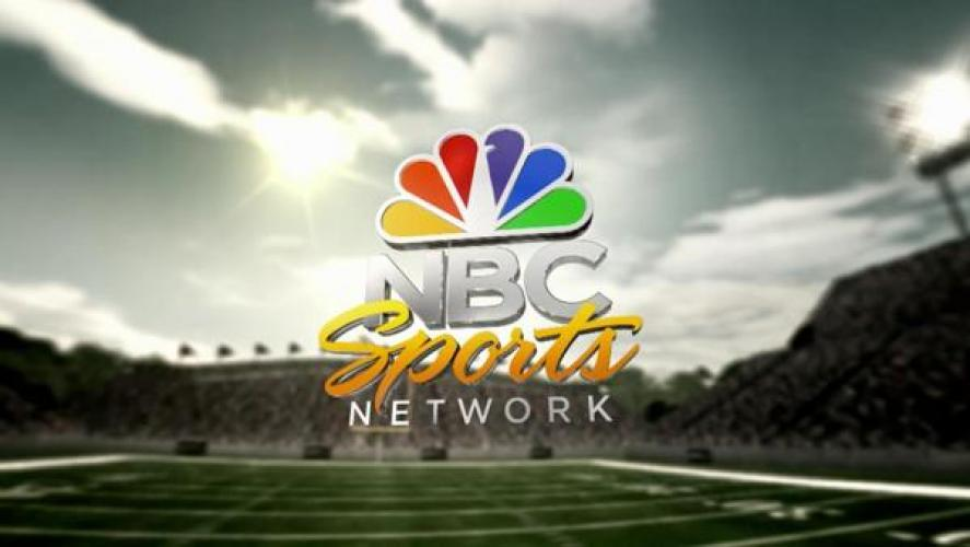 College Football Central next episode air date poster