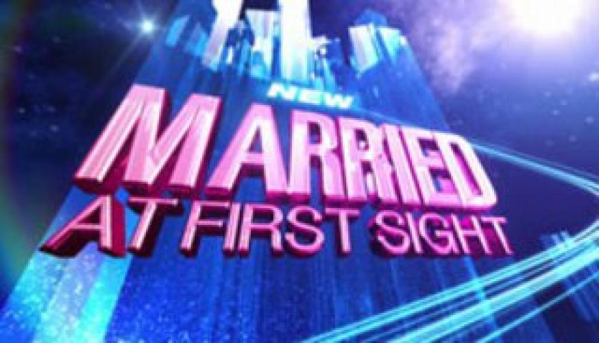 Married at First Sight next episode air date poster