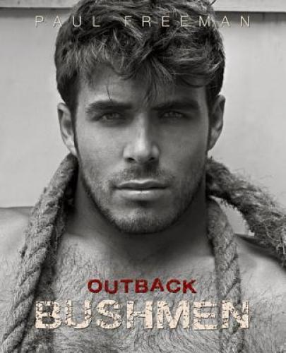 Outback Bushmen next episode air date poster