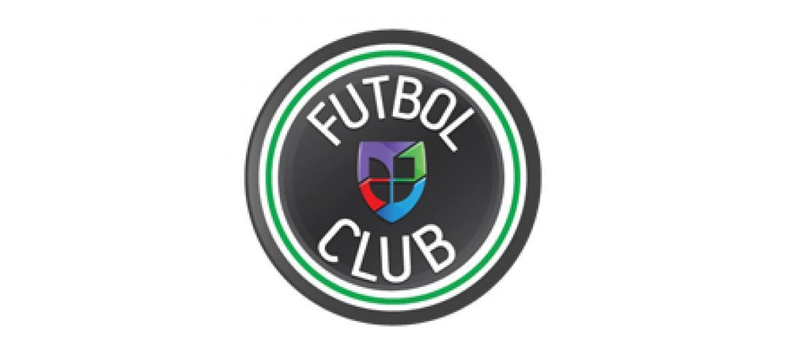 Univisión Deportes Fútbol Club next episode air date poster