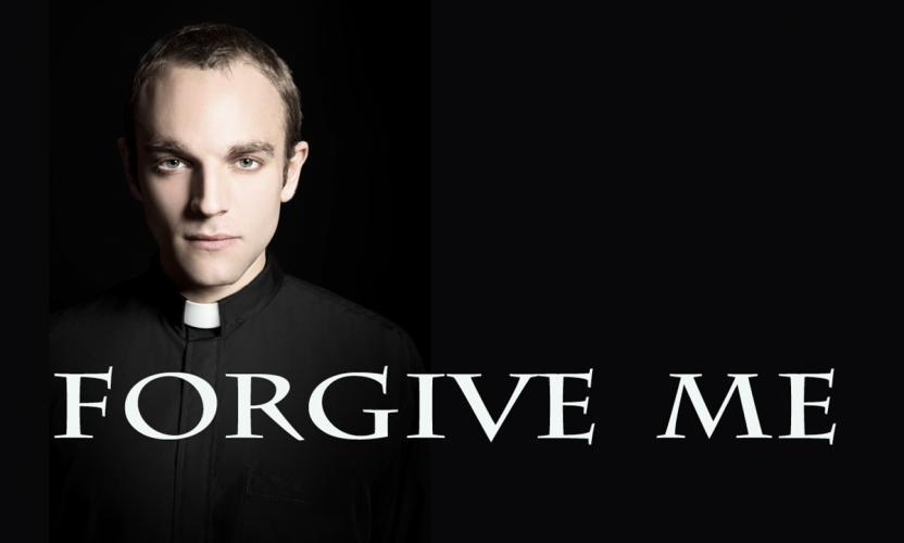 Forgive Me next episode air date poster