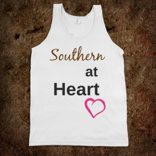 Southern at Heart next episode air date poster