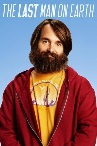 The Last Man On Earth next episode air date poster