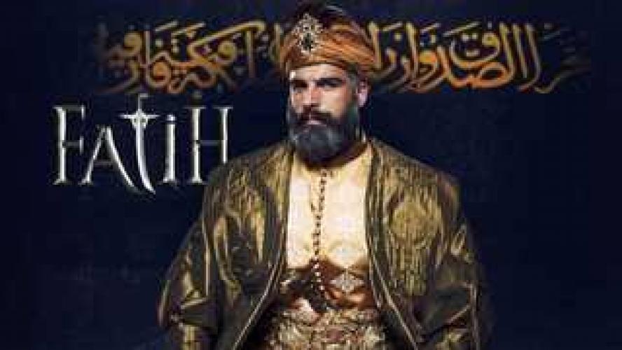 Fatih next episode air date poster