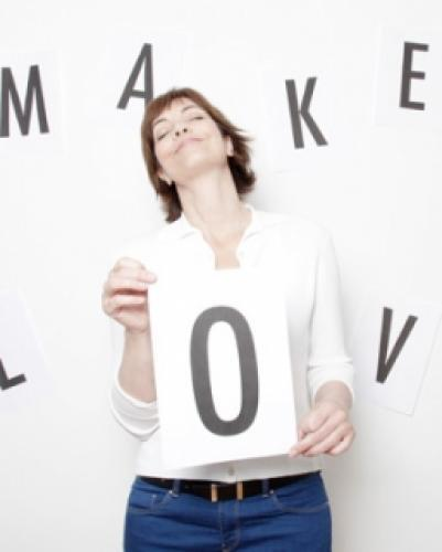 Make Love - Liebe machen kann man lernen next episode air date poster