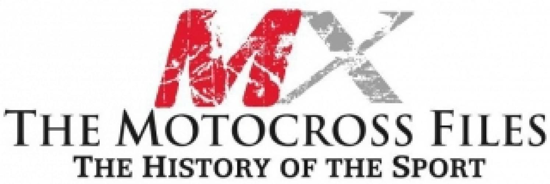 MotorCross Files next episode air date poster