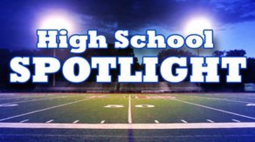 High School Spotlight next episode air date poster