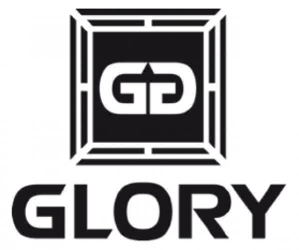 This Is Glory next episode air date poster
