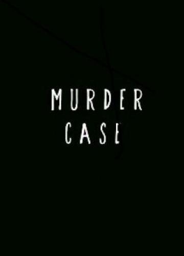 Fred Dinenage: Murder Casebook next episode air date poster