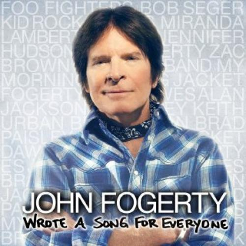 John Fogerty: Wrote a Song for Everyone Live at the El Rey next episode air date poster