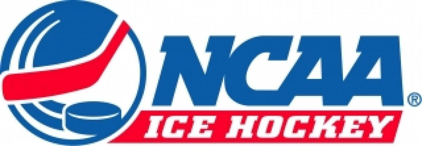 College Ice Hockey (ABC) next episode air date poster