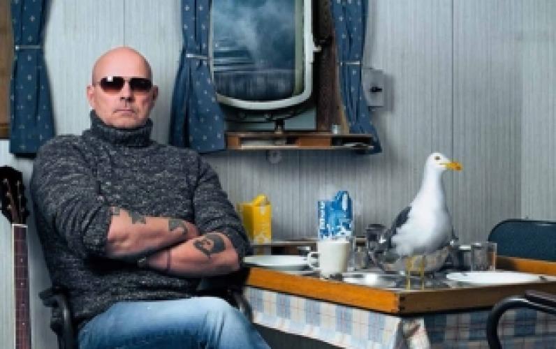 Beint frá messa next episode air date poster