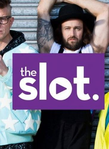 Meet the Sloths next episode air date poster