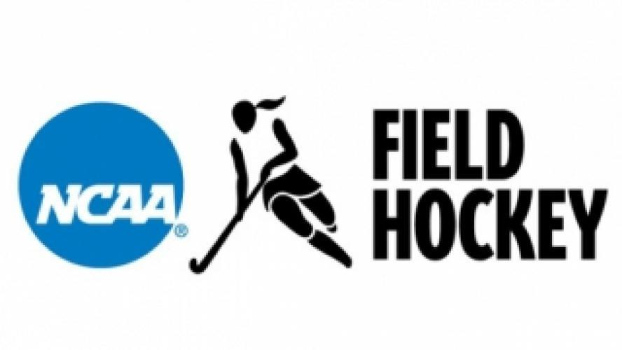 College Field Hockey on Big Ten Network next episode air date poster