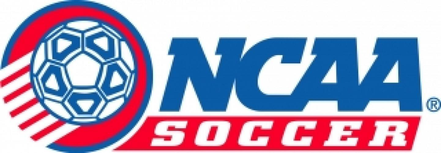 College Soccer on CBS next episode air date poster