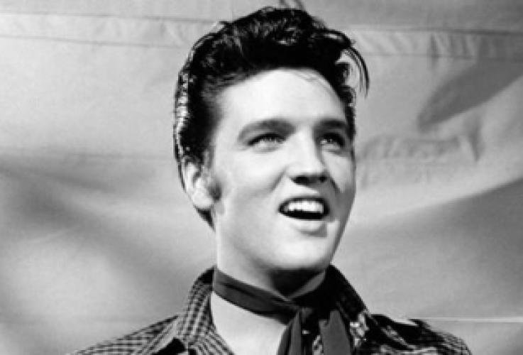 The Nation's Favourite Elvis Song next episode air date poster