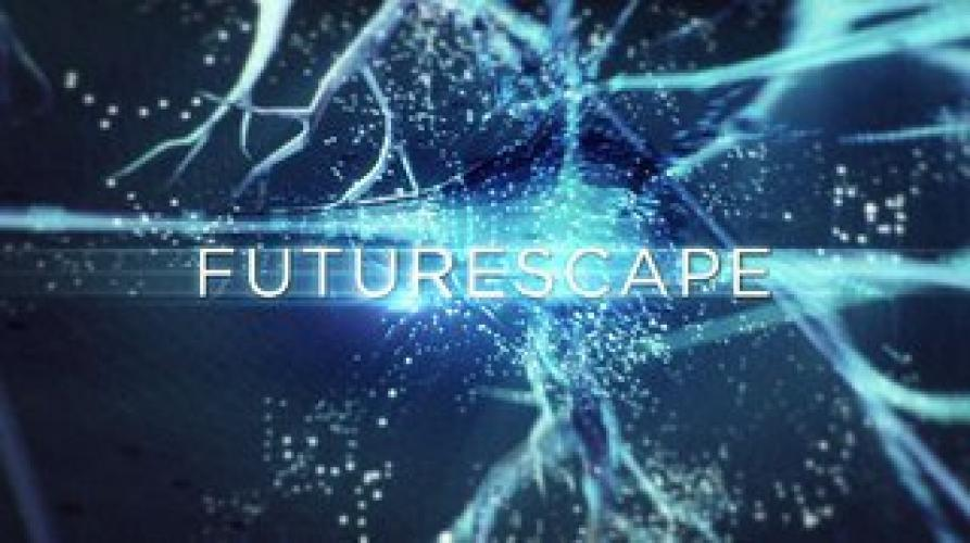 Futurescape next episode air date poster