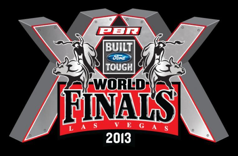 PBR World Finals next episode air date poster