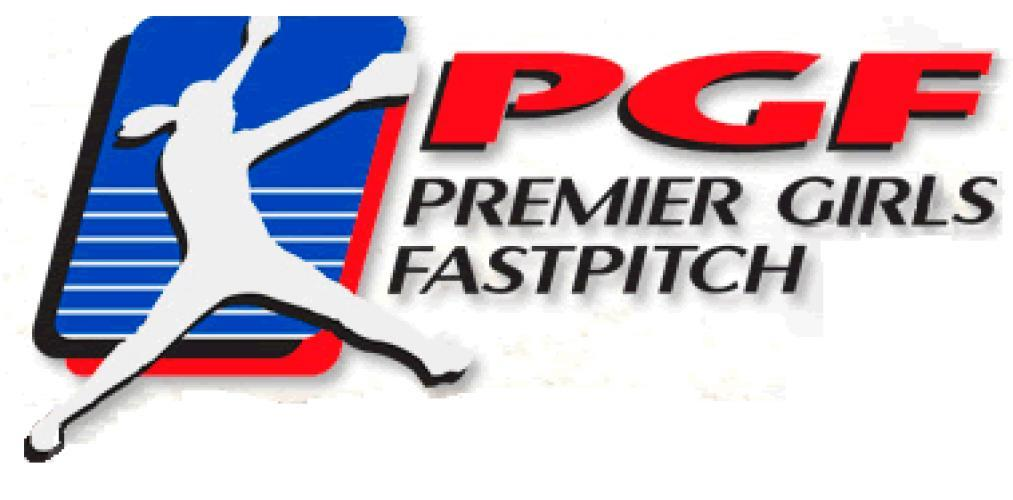 Premier Girls Fastpitch next episode air date poster