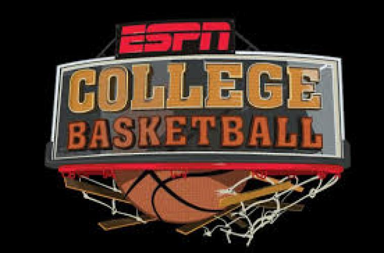 College Basketball on ESPN next episode air date poster