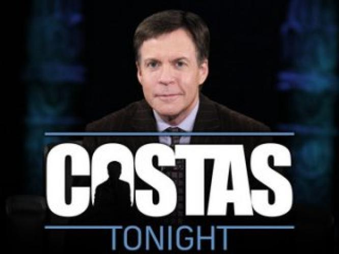 Costas Tonight next episode air date poster