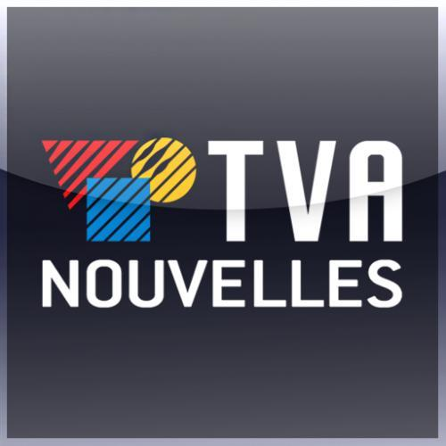 TVA nouvelles next episode air date poster
