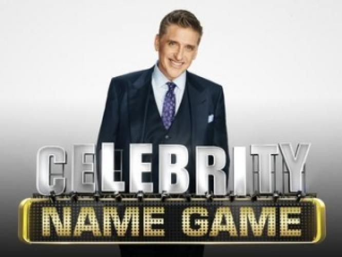 Celebrity Name Game Next Episode Air Date Countdown