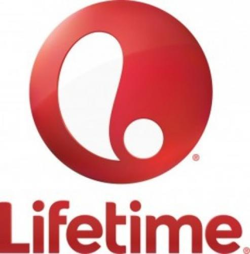 Lifetime Sample next episode air date poster