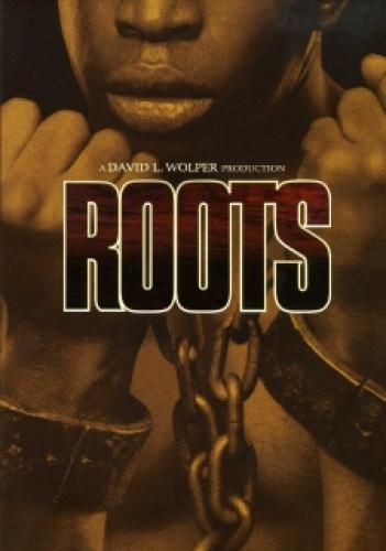 Roots (2014) next episode air date poster